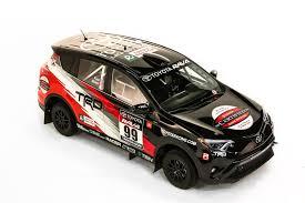toyota 2016 2016 toyota rally rav4 conceptcarz com