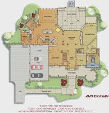 plan design luxury home plans remodel interior planning house
