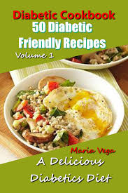 lunch for a diabetic buy diabetic cookbook 50 diabetic friendly recipes diabetic