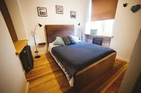 design apartment riga design apartments riga cozy apartment riga in riga top hostel in