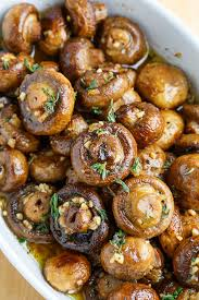 20 of the yummiest thanksgiving side dishes around