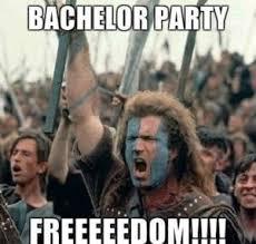 Bachelor Memes - party meme top 40 of bachelor party meme