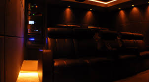 Home Movie Theater Wall Decor Activitie Interior Movie Theater Home Desigen Ideas Room Image