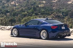 modified subaru brz 13 great exterior mods for scion fr s u0026 subaru brz