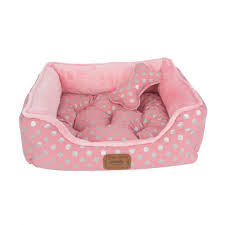 dog beds for girls bedding baby crib bedding pink pink small dog beds pink dog
