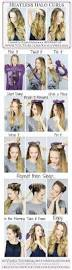 38 best hairstyles curls images on pinterest hairstyles make