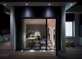 shelter chambre chambres design pour nuit insolite à lyon shelter