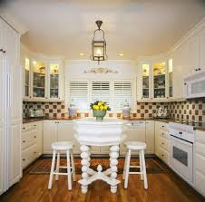Eat In Kitchen Table Small Eat In Kitchen Table Ideas Outofhome