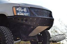 aftermarket dodge truck bumpers best 25 custom truck bumpers ideas on custom truck