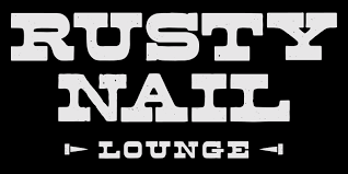rusty nail lounge 40 steak seafood bismarck nd usa