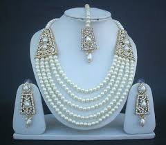 fashion necklace earring sets images 115 best necklace earrings set images earring set jpg