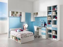 Bedroom Design Bedroom Spacious Teenager Bedroom Design With - Teenager bedroom design