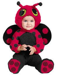 ladybug costume ladybug costume baby clipart panda free clipart images