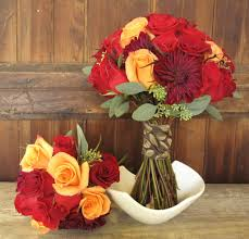 bouquets for wedding bouquets for september wedding floral artistry by