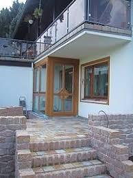 balkon vordach tischlerei wehrhahn gmbh bau und möbeltischlerei vordächer