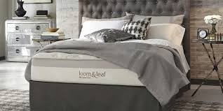 10 best mattresses you can buy online in 2017 reviews of top