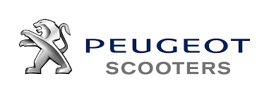 peugeot logo index of wp content uploads 2015 12