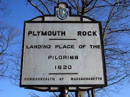 Plymouth Massachusetts Map by Plymouth Homes For Sale Debbie Blais Real Estate