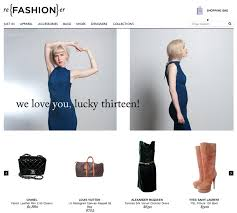 how to sell your clothes online the best new sites fashionista