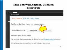 How To Upload A Resume Online by How To Upload A New Resume To Your Wordpress Account Mp4 Youtube