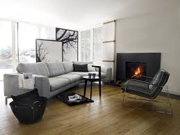Best Moderne Style Images On Pinterest Sofas Couch And - Sofas by design