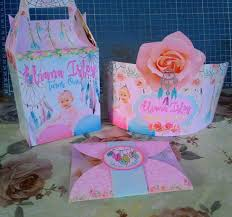 personalized party supplies party supplies ph