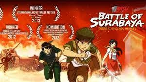 film animasi keren keren inilah film animasi indonesia yang dilirik pihak disney