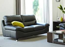 Leather Sofa Sale Melbourne by Homemakers Furniture Australia U0027s Best Value Furniture We Sell A