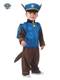 Halloween Costumes Peppa Pig Costumes 2016 Entertain Kids Dime Blog