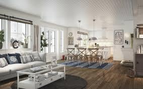 wohnzimmer offen gestaltet das wohnzimmer einrichten gestalten alles was dabei zu