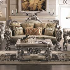 Formal Living Room Sets Formal Traditional Living Room Sets Luxury Traditional Sofa Set