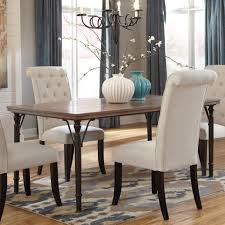 Sectional Dining Room Table by Heritage Dining Room Furniture Drexel Dining Table All Old Homes