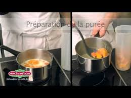 comment cuisiner du potimarron comment préparer et cuire le potimarron
