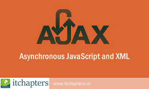 javascript tutorial online book itchapters learn ajax online ajax tutorial