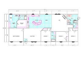 floor plan car dealership 100 dealer floor plan owning and operating a profitable