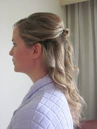 indian wedding hairstyles for medium length hair september 2011 wedding hairstyles