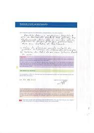 bureau d aide juridictionnelle versailles bureau d aide juridictionnelle cour de cassation 56 images cour