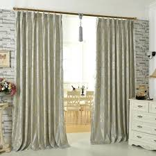 Blue Grey Curtains Curtains For Grey Bedroom Medium Size Of Bedroom Ideas Blue Grey