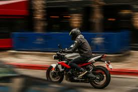 2015 triumph street triple r review revzilla