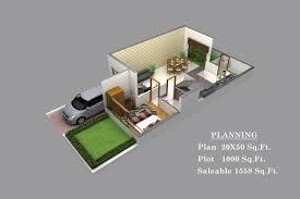 Design House 20x50 by Surprising 20x50 House Design Ideas Best Interior Design