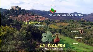 chambres d hotes pyrenees orientales chambres d hotes gîte hôtel la figuera castelnou locations