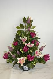 composition florale avec des roses pâques composition florale pour pâques tous les messages sur