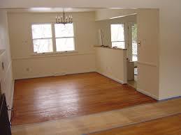 amazing hardwood floor sealer bona traffic satin hardwood floor