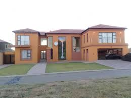 5 bedroom house 5 bedroom house for sale in three rivers east vereeniging