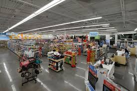 walgreens hours thanksgiving 2014 walgreens installs cree leds in goodyear arizona store chain