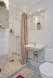 compact bathroom design ideas bathrooms design bathroom tile design ideas compact bathroom