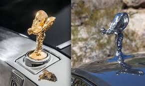 the tiny change on the rolls royce wraith business insider