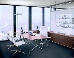 22 best charles eames u0027 aluminium group office chairs images on