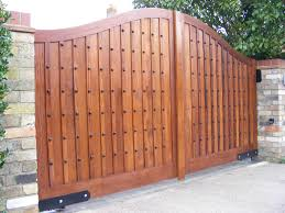 wooden gate designs pictures wooden gate designs for a warm