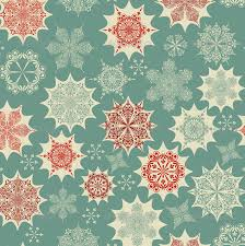 christmas pattern christmas seamless backgrounds patterns evohosting